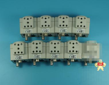 SENTECH STC-635PWC-T高解像彩色CCD相机 显微镜 测量仪 电子目镜