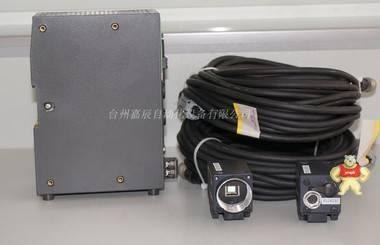 欧姆龙F210-C10 F160-S2 F150-VS/10M 机器视觉检测整套 95新现货