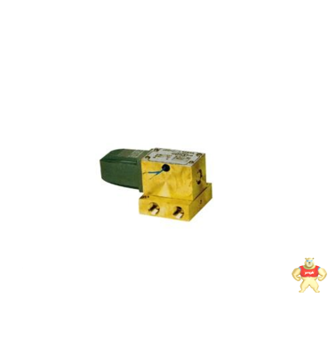 厂家直销24DHS排泥阀专用电磁阀质量优质低价批发