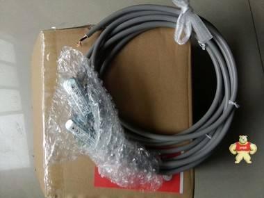供应开关PIKU-200RK安全可靠