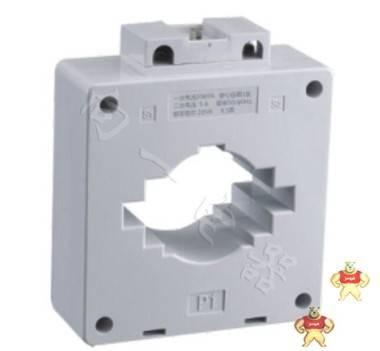 高精度BH-0.66CT交流电流80芯互感器排行