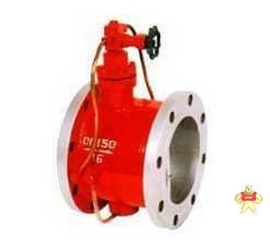 厂家直销HH49X微阻缓闭止回阀(图)质量优质低价批发