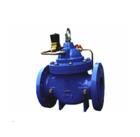 厂家直销600X电控水力控制阀(图)质量优质低价