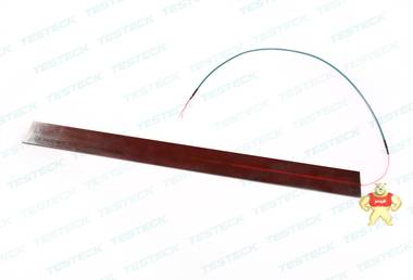 TRZ-C01/H-2010-60/PA31A01/LY-1.5