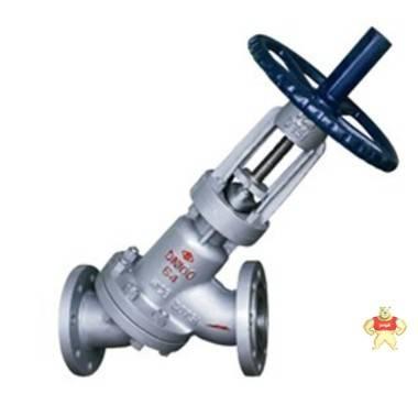 厂家专业生产Y型料浆阀质量优质低价批发精品