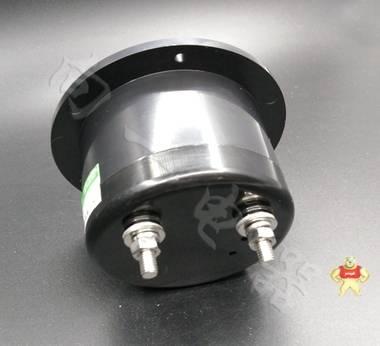 高精度62T2-A指针安装式圆形直角90℃电流测量仪表使用方法