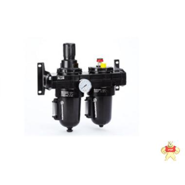 NORGREN 诺冠过滤器/减压阀和油雾器组合BL68-808 特价