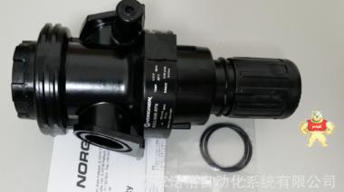 NORGREN授权代理R68G-NNK-RFN减压阀 特价销售