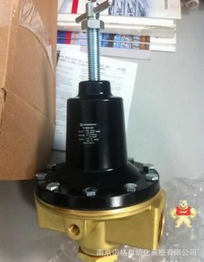 NORGREN 减压阀 11-009-081  授权代理  特价销售