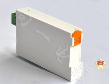 测量准确XYBS-F通用型单相直流参数单相电量变送器型号含义