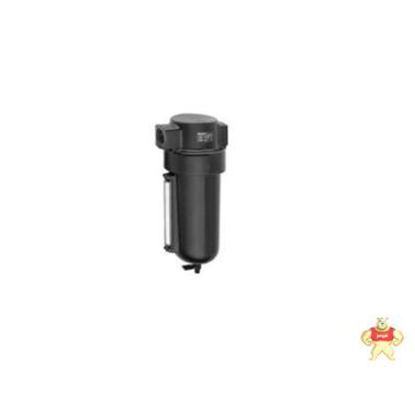 NORGREN 诺冠过滤器F17-800-A3DG 特价销售
