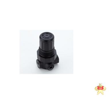 NORGREN诺冠一级代理原装正品R07-105-RNMG,R07-205-RNMG减压阀