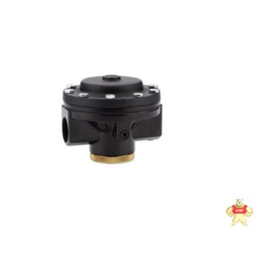 NORGREN 先导式减压阀11-808-980 ,11-808-960一级代理特价