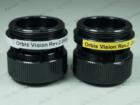 二手Orbis Vision Rev.2 25mm/f3.5 I=272mm 定焦25mm工业镜头2/3