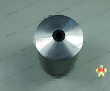 进口0.3 FA微距镜头 工业镜头