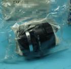 全新原装 TAMRON 17HF 16MM 1:1.4 工业镜头