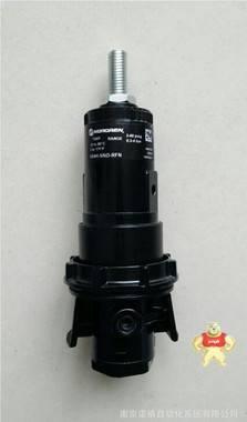 NORGREN 诺冠溢流阀V64H-NND-RFN,一级代理