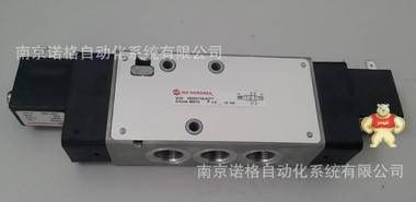 NORGREN 电磁阀V62C511A-A3,V62C511A-A313J V62C511A-A319J特价