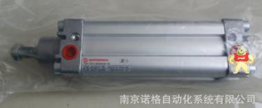 诺冠NORGREN  型材气缸PRA/182063/M/125 特价销售