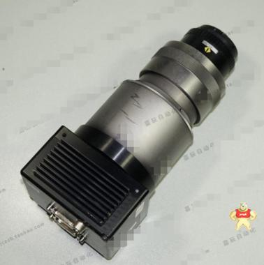 [二手] DALSA P2-43-08K40 8K 黑白CCD线阵相机 议价
