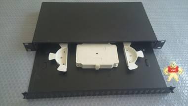 抽拉式光缆终端盒