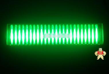 Kyoto Denkiki  KDDL-100G-0847 超高辉度条形照明 绿色检测光源