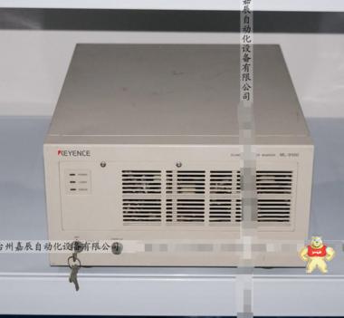 KEYENCE ML9100 CO2激光打标机控制器 议价