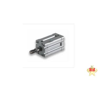NORGREN 诺冠ISO紧凑型气缸RA/192063/M/80 一级代理特价销售