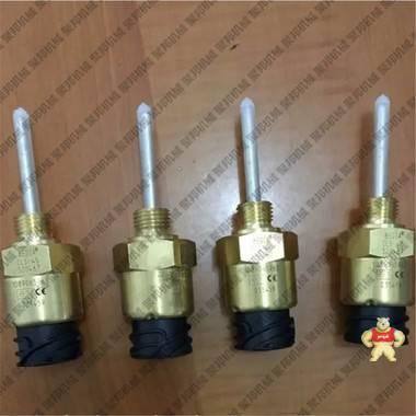 「惠享折扣 现货供应」1089065963阿特拉斯水位传感器