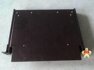 12口光缆终端盒-抽拉式光纤终端盒(价格)