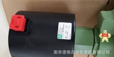 NORGREN BUSCHJOST  电磁法兰阀8410800.9501.024.00 授权代理