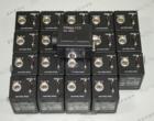 [二手] SONY XCL-5005 500万像素黑白CCD工业相机 2/3 95新