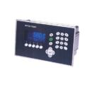 IND560BC托利多56P1000000B0皮带秤控制器