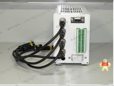 二手欧姆龙 ZUV-C30H/ZUV-H40M UV-LED紫外线固化机 请询价