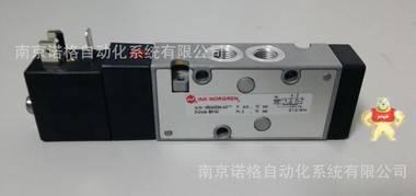 IMI NORGREN诺冠原装电磁阀V60A523A-A2***,V60A523A-A2正品