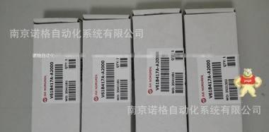 IMI NORGREN电磁阀V61B417A-A213J,V61B417A-A2 授权代理-VAT