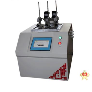 中航鼎力 热变形维卡软化点测试仪    XRW-300UA 热变形维卡,热变形维卡软化点,维卡软化点测定仪