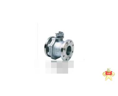 厂家直销Q47F不锈钢球阀(图)质量优质低价批发