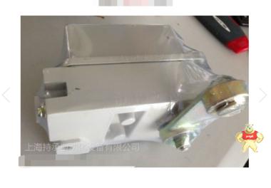 供应开关PIKU-110E经验丰富
