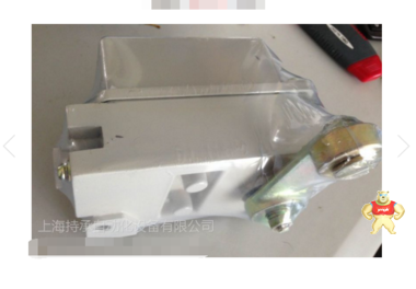供应开关PIKU-110EK最新价格表