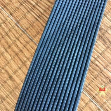 「惠享折扣 现货供应」22189021英格索兰V型皮带2031mm