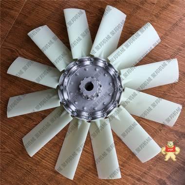 「惠享折扣 现货供应」ATC20070英格索兰风扇