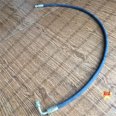 「惠享折扣 现货供应」ATC23081英格索兰软管