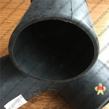 「惠享折扣 现货供应」ATF21036英格索兰进气软管