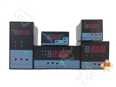 厂价直销C703数显模拟量输出压力测量控制仪表测量方法
