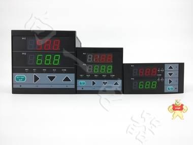 厂价直销D923双回路数字显示开关量输出水位巡检仪型号说明