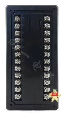 专业仪表S803数显RS485液位测量控制仪表DC24V