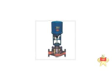供应MCN111、MCN113低噪音笼式调节阀