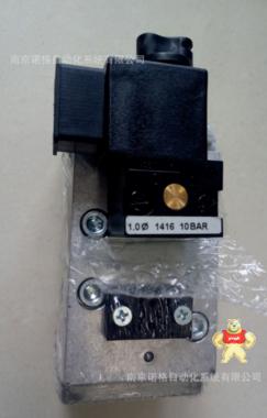 IMI NORGREN诺冠原装电磁阀UM/22253/22/60/13J一级代理