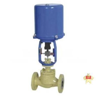 供应PLS111、PLS113电子式小口径调节阀